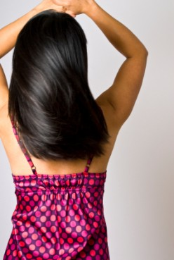 4 fabulous homemade hair conditioners for shiny locks