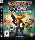 Rachet and Clank, Tools of Destruction: A Review