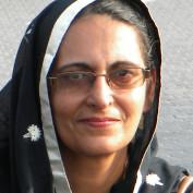 Purvin profile image