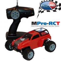 Megatech Megapro Off-Road 1/18 Truck