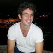 AbelLorincz profile image