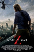 World War Z - Review