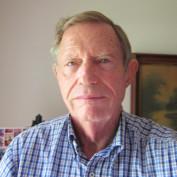 jwhite4100 profile image