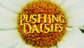 "TV Review: Pushing Daisies 1x01, ""Pie-lette"""