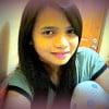 divineadriano profile image