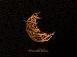 Muslim diaries -4- : Ramadan nowadays, Muslim VS Atheist