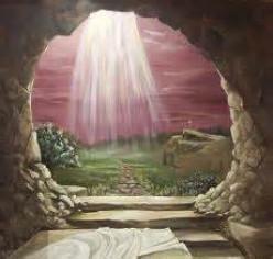 Heavenly Father - I Love You!