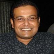 sanjoybdas profile image