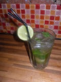 A Refreshing Mojito Cocktail Recipe (and tasty variations)