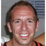 Phuket surgery profile image
