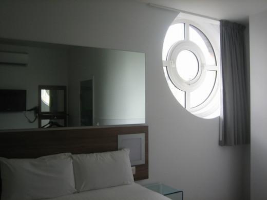 London Budget Hotels