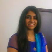 pjoee profile image