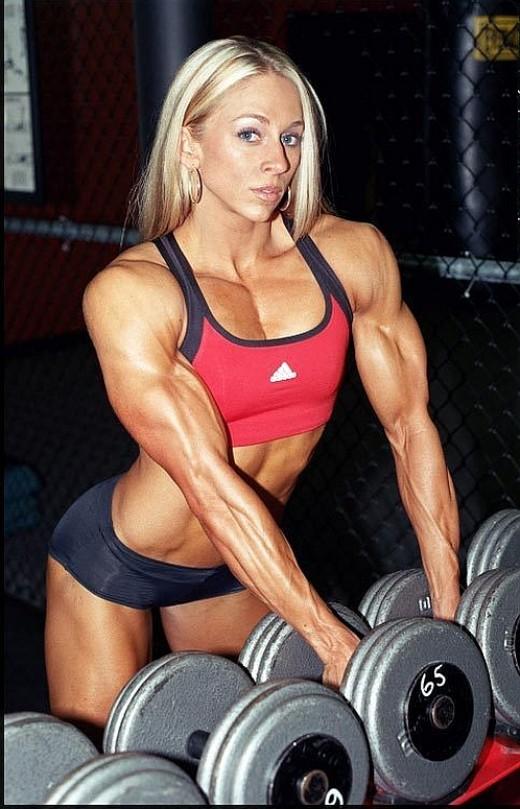 Mindi O'Brien