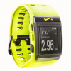 Top Five Watches for Running