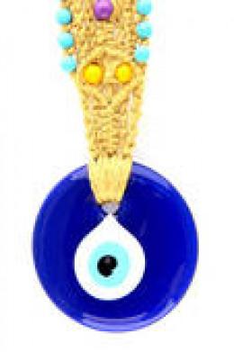 Turkish Amulet - Evil eye