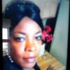 JaniceloveGod7 profile image