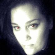 kwilt profile image