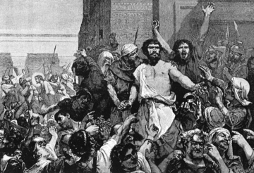 360px-GiveUsBarabbas.png