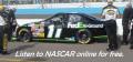 NASCAR Radio Online