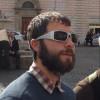 theoldways profile image