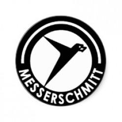 The Messerschmitt KR Bubble Cars