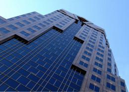 Virtual office addresses are often in prestigious locales.