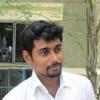Seshagopalan profile image