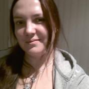 Rachel Evans profile image