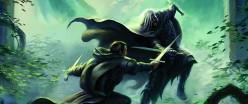The Neverwinter Saga - A Rant