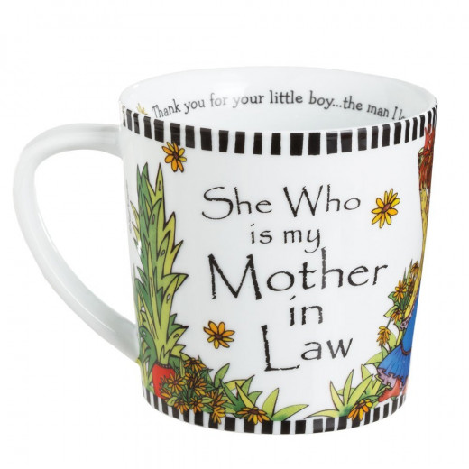 Top 9 christmas gift ideas for mother in law 2014 for Christmas ideas for mothers
