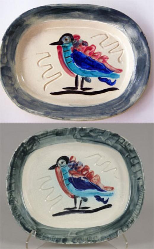 Understanding Picasso Ceramics Hubpages