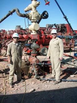 Is Fracking Safe?