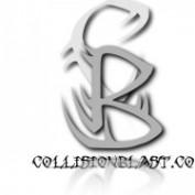 CollisionBlast profile image
