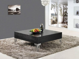 Must Have Furniture for Home: Coffee Table