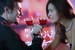 How To Attract A Woman When You Aren't The Hottest Guy Around