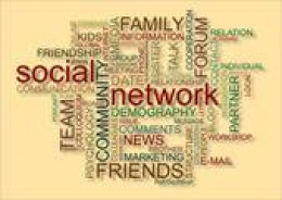 social networking within each class