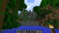 Minecraft jungle temple seed list 1.6.4 (videos)