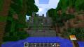 Minecraft jungle temple seed list 1.6.4 (videos)