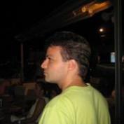 carloseurico profile image