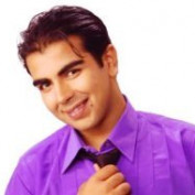 glamssin profile image