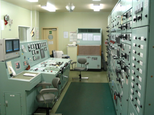 Keep good watch on engine room machinery and fulfill power requirements for operations on deck