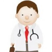 medicalcontent profile image