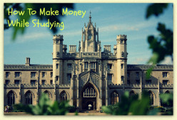 7 Ways to Make Money While Studying / How to Earn Easy Money for Kids and Teens