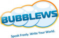 Get Paid To Write With Bubblews-Bubblews Review-Make Money Online Writing