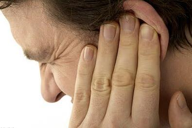 Home Remedies For Ear Infection   Top 11 Home Remedies