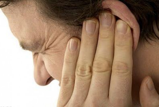Home Remedies For Ear Infection | Top 11 Home Remedies