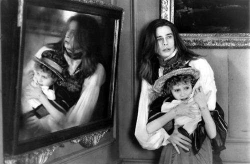 Kirsten Dunst Interview With The Vampire