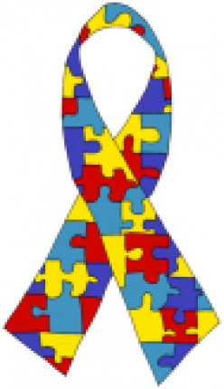 Fifty Facts About Autism