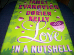 Love in a Nutshell by Janet Evanovich and Dorien Kelly—a Review
