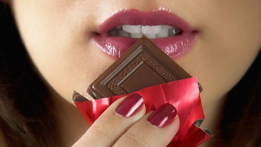 Are Sugar Cravings a sign of Sugar Addiction?